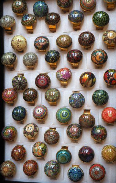 Bagues-résine-rondes-pacap-grossiste inde indien france paris bijoux fantaisies. jpeg