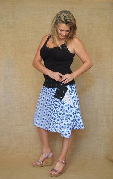 grossiste marque française pacap jupe réversible taille réglable.jpeg