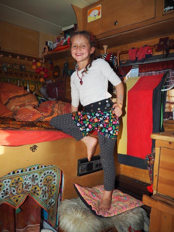 mayorista original paris marseille aubervilliers para cartera de falda reversible infantil