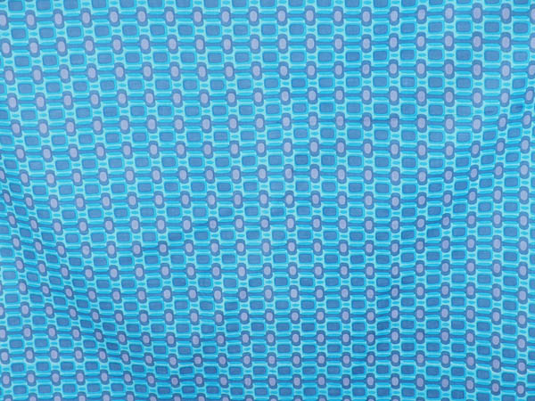 grossiste paris marseille aubervilliers france vetement ethique ethnique vintage wax bleu orange noir africain homme femme enfant .jpeg